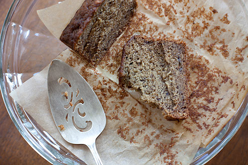 Perfectbananabread