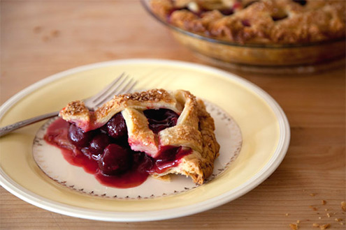 495latticecherrypie