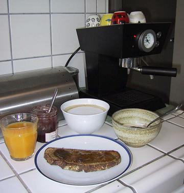 breakfast5.jpg