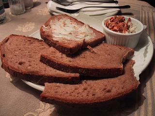 lardbread.jpg