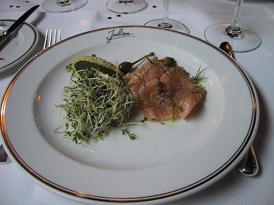 saumon.jpg