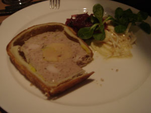 042804pateencroute