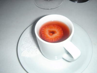 053004strawberrycamomiletea