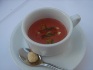 053004strawberrygazpacho