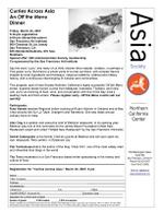 Curriesacrossasiaflyer