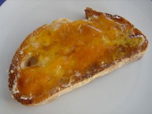 ToastyHeaven