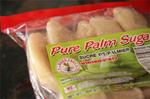 Palmsugarinbag