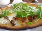 Pizzettabreakfast