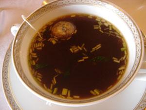 soupamuse