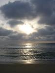 Sunsetpointreyes_1