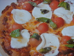 Superpizzaafter