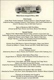 Whitehouse_menu_1