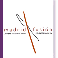 Madrid_logo
