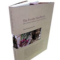 Foodiehandbook200