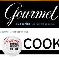 Gourmetcookbookclub200
