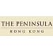 AP03: Dinner for 2 at Felix at the Peninsula Hong Kong