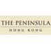 AP03: Dinner for 2 at Felix at the Peninsula Hong Kong