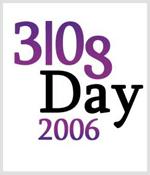 Blogdaylogo1