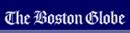 Bostonglobesmall