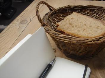 Breadandnotebook_1