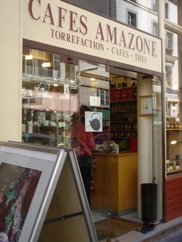 Cafesamazone2