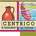 Centrico