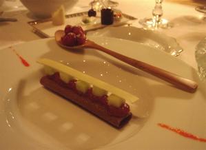 Dessertgagnaire