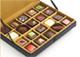 Menujinchocolates
