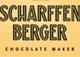 Menuscharffenberger