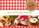 Menuswedishcookies