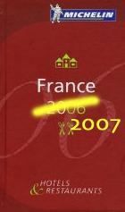 Michelin2007_1