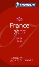 Michelincover2007