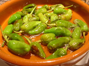 Padronepeppers_1