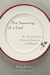 Seasoningchef2_2