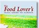 Unlovedfoodloversalberta