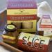 UW05: (US only) Australian food basket